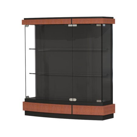 Waddell Display Case Quantum