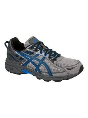 sports shoes b927d 5c7fd Mens Sneakers  Athletic - Walmart.com