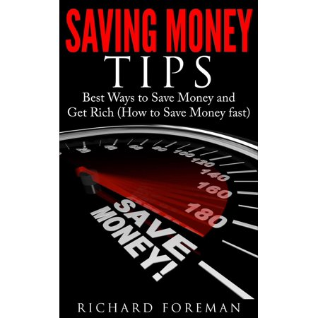 Saving Money Tips: Best Ways to Save Money and Get Rich (How to Save Money Fast) - (Best Way To Get A Tan)