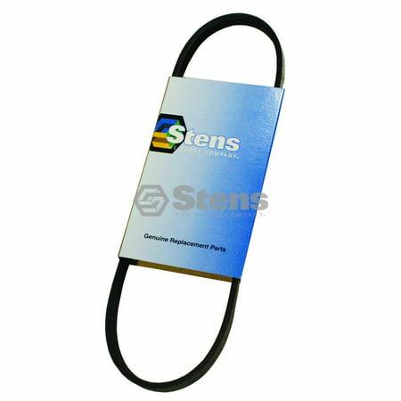 Snapper 7012354YP Multi-ribbed Drive Belt Prime Line 7-07916
