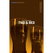 Modern Classics: Two and Bed (Paperback)