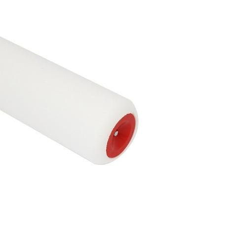 9 art de mur peinture outil bricolage poign e plastique t te ronde rouleau peinture ponge - Painting tool avis ...