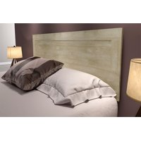 Midtown Concept Finland King Size Headboard
