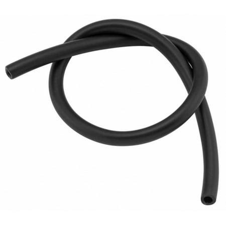 Msr Riding Apparel Replacement Kit 10 Pk Black 1-apr