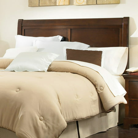 Collection King Storage (Coaster Company Tatiana Collection King Bed, Brown )