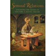 Sensual Relations - eBook