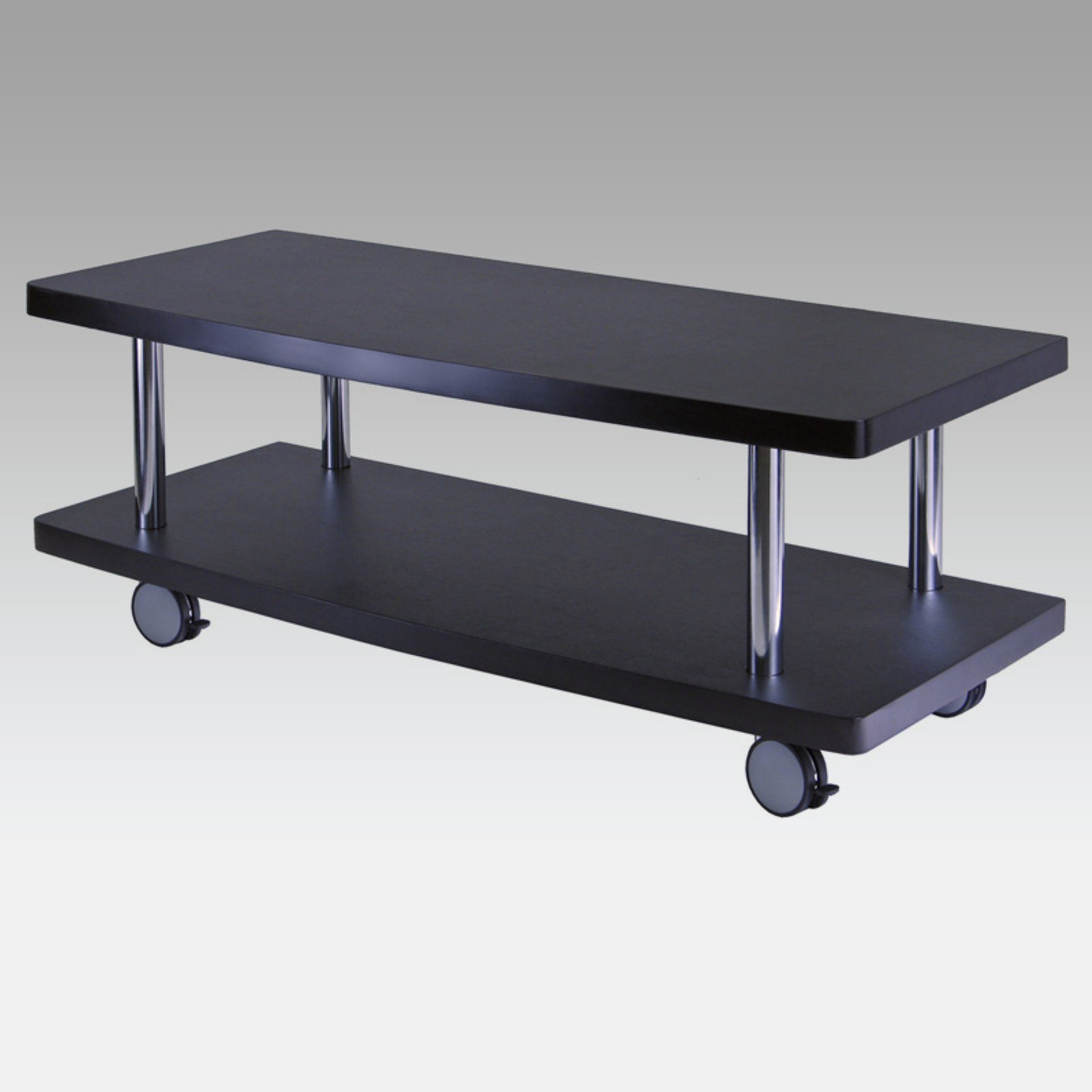 """Evans TV Stand, for TVs up to 50"""""""