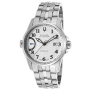 Men's Bulova Calibrator Automatic Watch