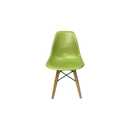 DSW Eiffel Chair for Kids - Reproduction - image 8 de 8