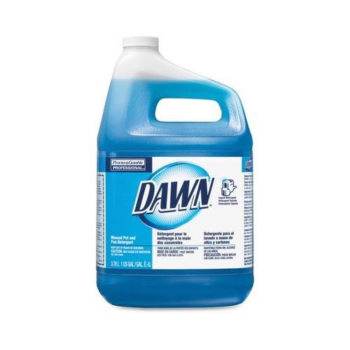 Dawn Manual Pot/Pan Detergent PAG57445CT