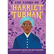 Best New Biographies - The Story of Harriet Tubman : A Biography Review