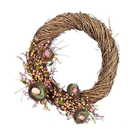 Egg Wreath (Egg Wreath)