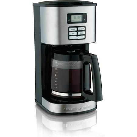 Coffee Machine Kamisco