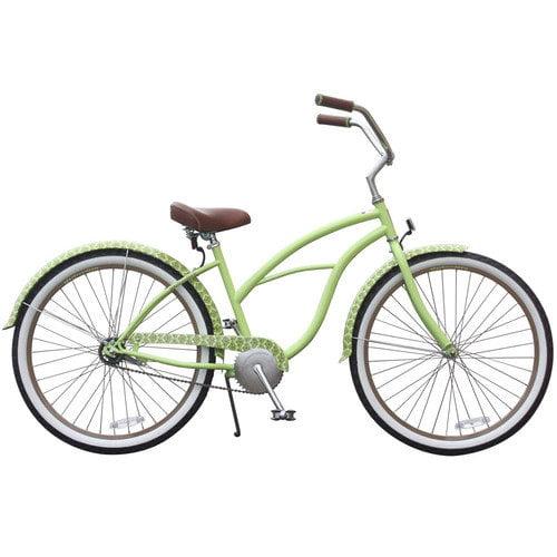 Sixthreezero Bikes Women's Margarita Cruiser