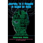 Journey to a Plugged in State of Mind - eBook