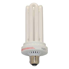 Replacement for LOA-9142B 42W COMPACT FLUORESCENT E26 6500K replacement light bulb lamp