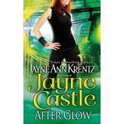 After Glow - eBook