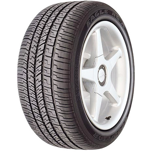 Goodyear Eagle RS-A P205/55R16 89H VSB High Performance tire