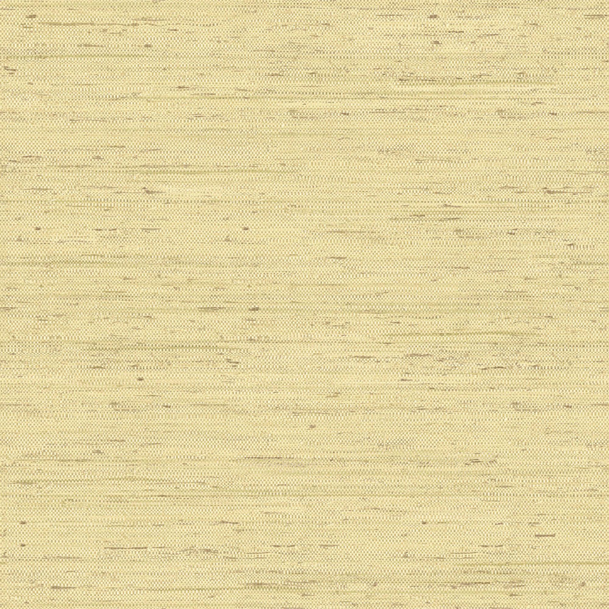 Natural Elements Grasscloth Wallpaper