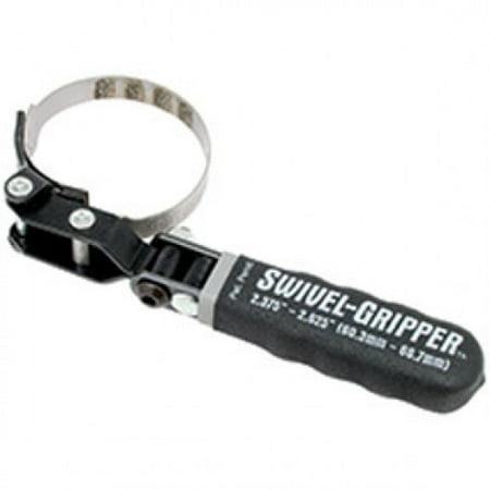 Lisle 57010 SWIVEL GRIPPER - IMPORT