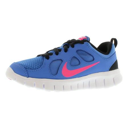 Nike Free 50 Preschool Girls Shoes Walmartcom