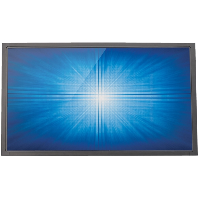 Elo 2244L 22-inch Open-Frame LED-Backlit LCD Touchmonitor
