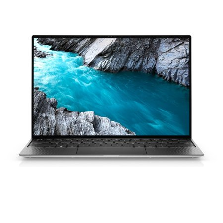 "Certified Refurbished 2020 Dell XPS 9300 Laptop 13.3"" - Intel Core i5 10th Gen - i5-1035G1 - Quad Core 3.6Ghz - 256GB SSD - 8GB RAM - 3840x2400 4k Touchscreen - Windows 10 Pro"