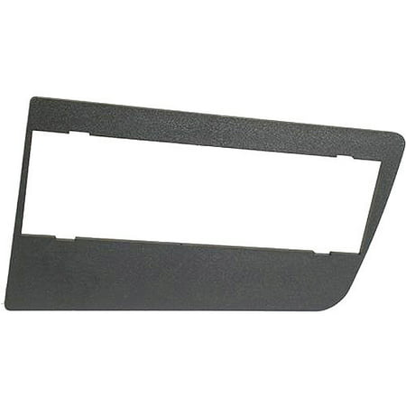 - SCOSCHE GM1481B - 1973-87 General Motors Full Size Truck Mounting Dash Kit for Car Radio / Stereo Installation