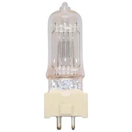 Replacement for LIF T/12 240V replacement light bulb lamp