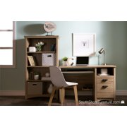 South Shore Gascony Office Furniture Collection