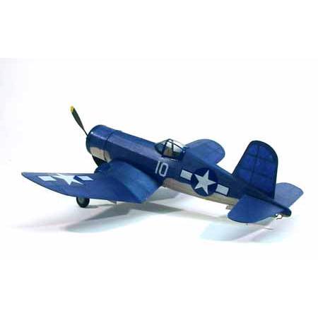 Light Sport Aircraft Kit - 17-1/2