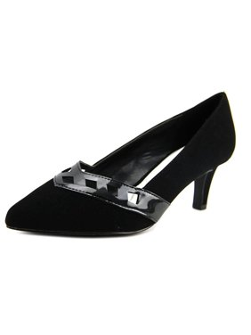 441f22be25d7 Product Image women s easy street valiant evening pump