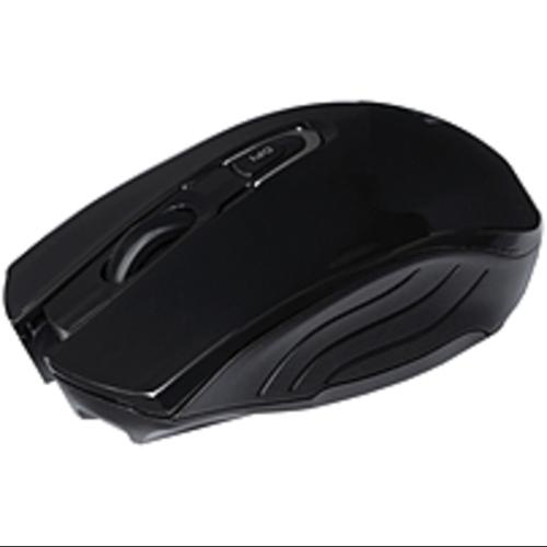 V7 Bluetooth 3.0 Optical Mouse - Optical - Wireless - Bluetooth - (Refurbished)