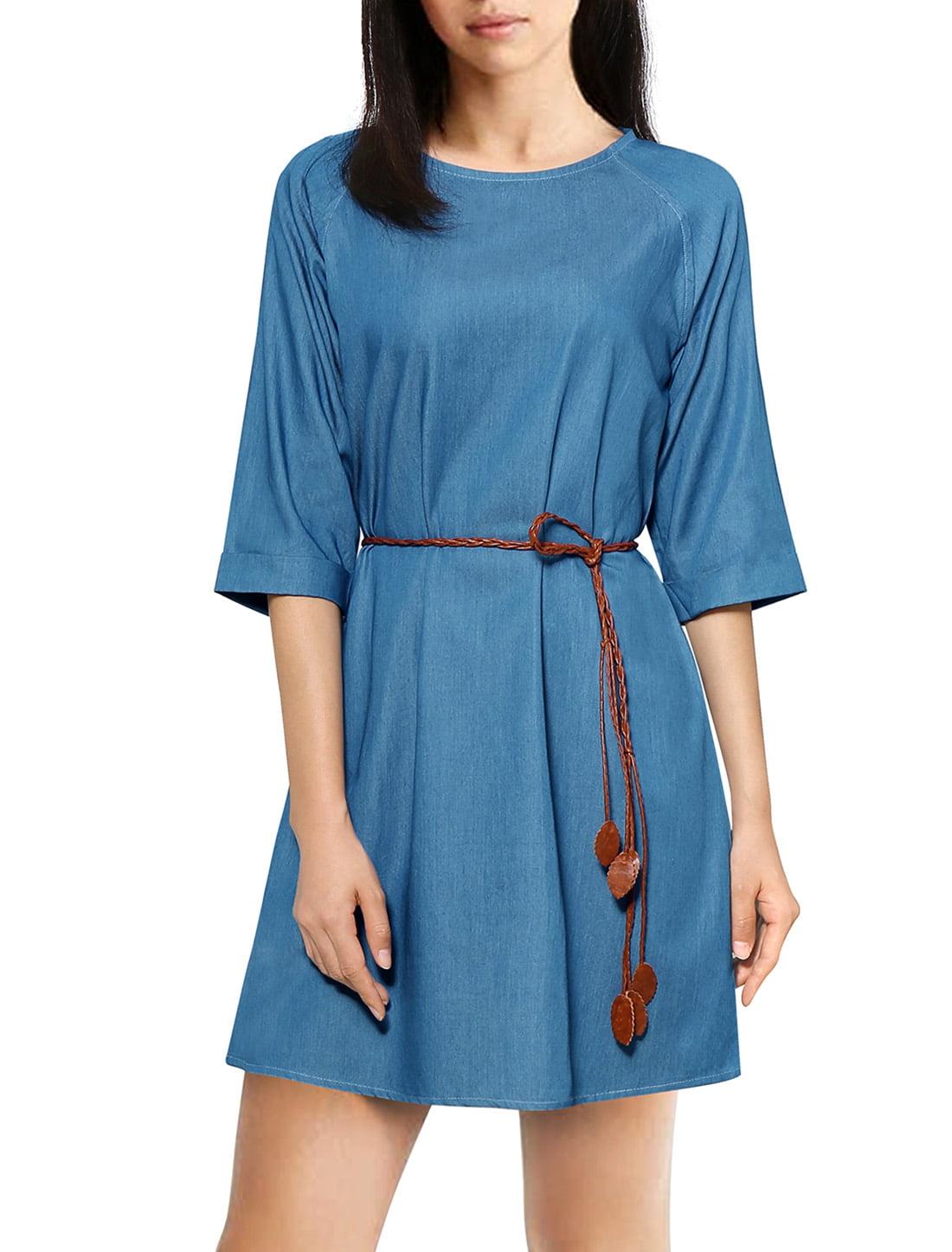 Women\'s Long Dresses