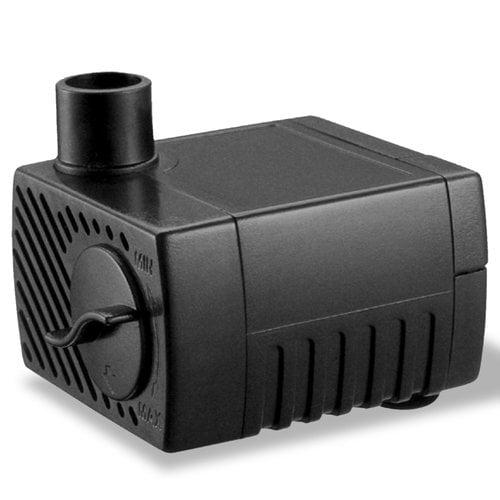 Algreen 30 GPH Statuary Pump