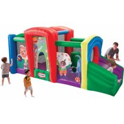 Little Tikes Fun House Bouncer