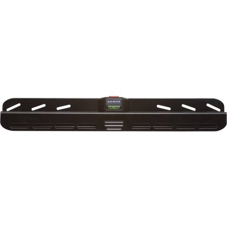 Sanus Vuepoint F41 Simplysafe Wall Mount For 22 Quot 50 Quot Tvs