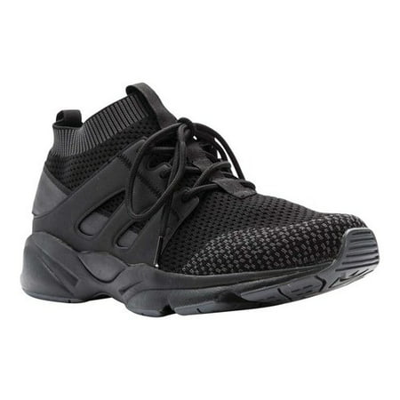 Men's Propet Stability Strider High Top