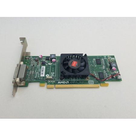 Refurbished AMD Radeon HD 6350 512MB DDR3 SDRAM PCI Express x16 Video Card (Ddr3 Pci Express Video Card)
