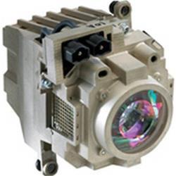 Ue Lamp Originals 331-9461 OEM Bulb in a Compatible Housing Projector