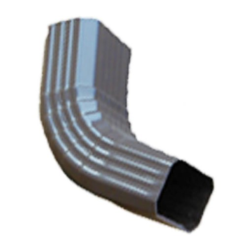 GenovaProducts Elbow Style A