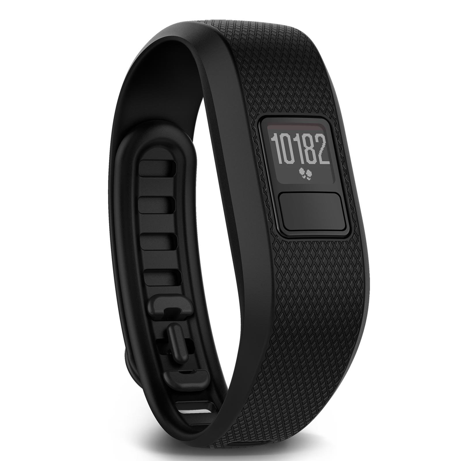 Garmin Vivofit 3 Activity Tracker - Regular Fit