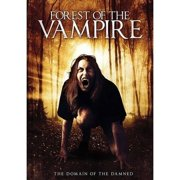 Forest Of The Vampire by