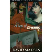 A Box of Dreams - eBook