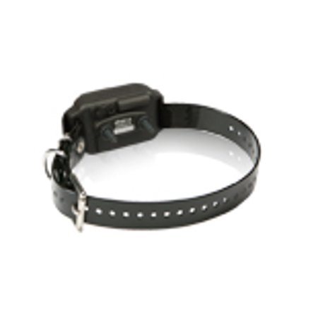Dummy Collar - Medium
