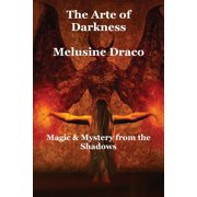 The Arte of Darkness (Paperback)