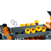 LEGO Technic Chevrolet Corvette ZR1 42093 Building Set