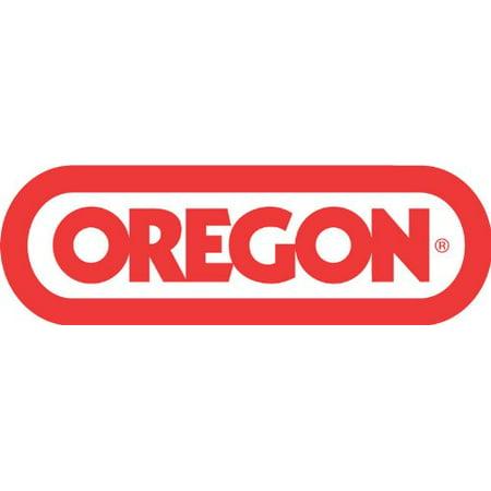 Universal Magnum Ball Bearing - Oregon 45-243 Magnum Ball Bearing Lawn Mower Bearings