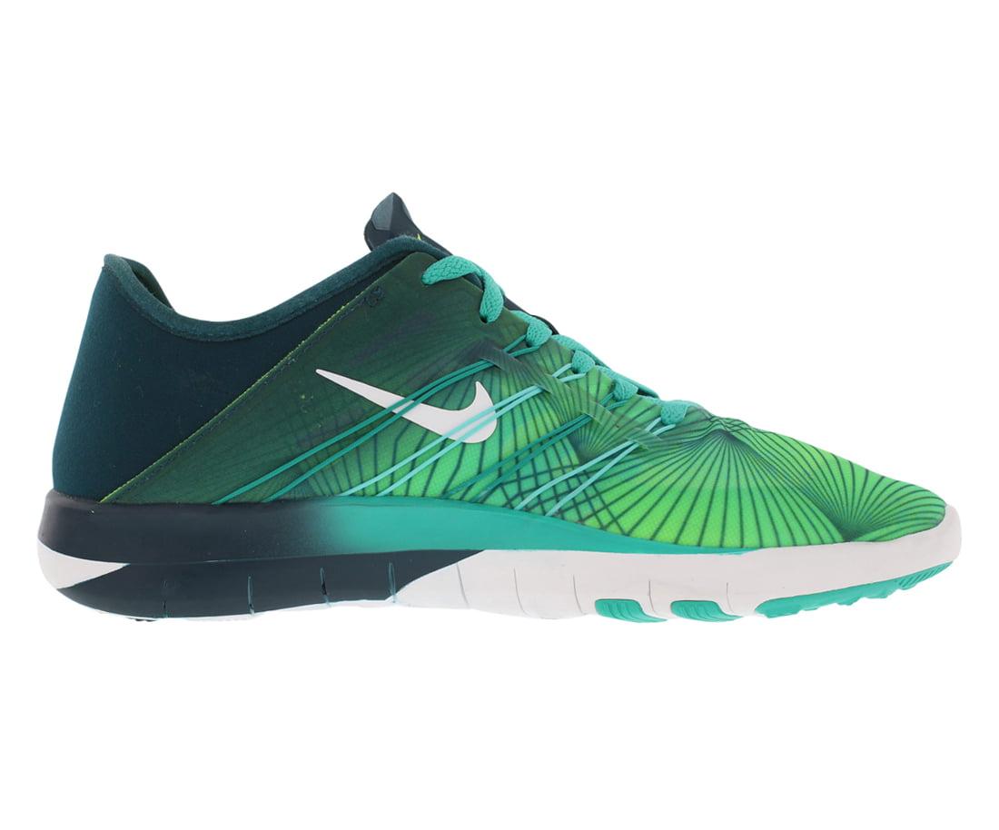 Nike Free Tr 6 Size Prt Fitness Women's Shoes Size 6 6 0abbb7