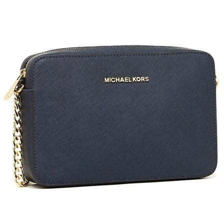 Product. Go to shop. 142.59 · michael kors jet set ... 573a8ba383216
